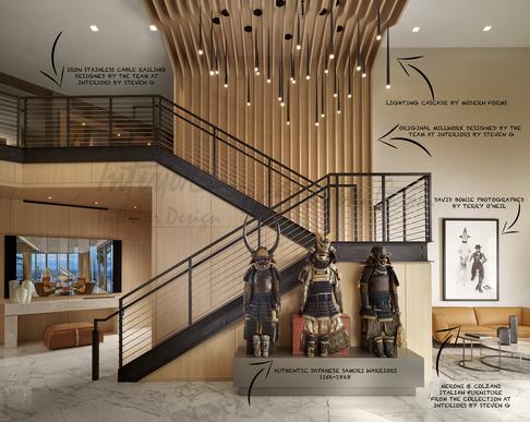 APRINT_IBSG_Lobby-Stairs-A-Horizontal 2